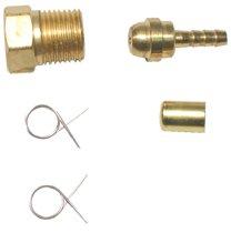 WeldCraft® Gas Hose Repair Kits