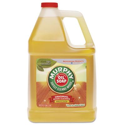 Murphy® Oil Soap Oil Soap