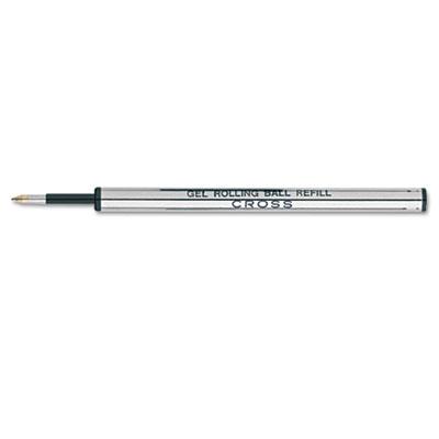 Cross® Refill for Cross® Selectip® Gel Roller Ball Pens
