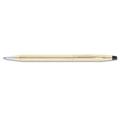 Cross® Classic® Century® Twist-Action Ballpoint Pen