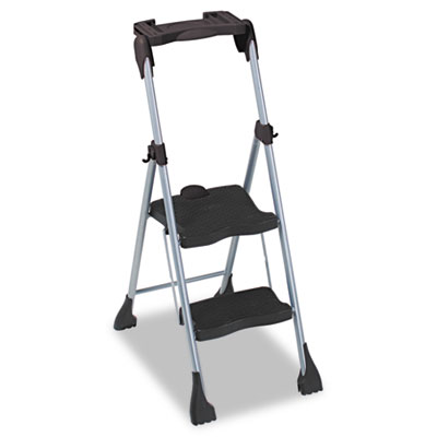 Cosco 174 Two Step Work Platform At Nationwide Industrial