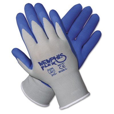 Memphis™ Flex Latex Gloves