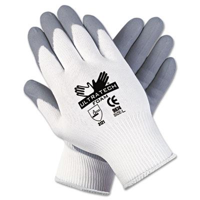 Memphis™ Ultra Tech® Foam Nitrile Gloves