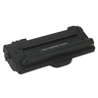 Image Excellence® CTGML1710 Remanufactured Toner Cartridge