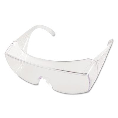 Crews® Yukon® Safety Glasses