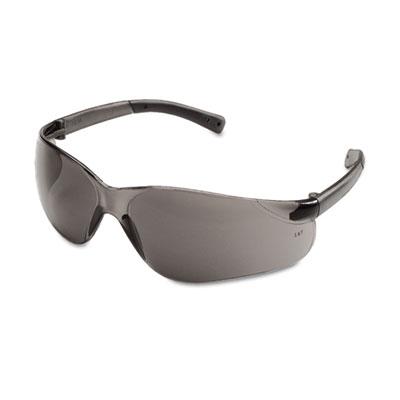 Crews® BearKat® Safety Glasses