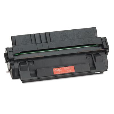 Image Excellence® CTG29M Remanufactured Toner Cartridge