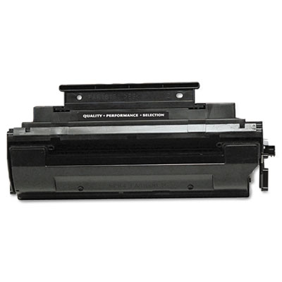 Image Excellence® CTGP1050 Remanufactured