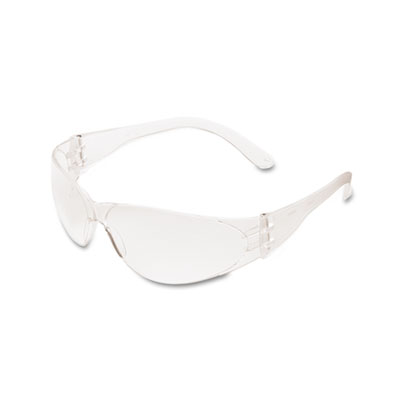 bab3993f63 Crews reg  Checklite reg  Safety Glasses