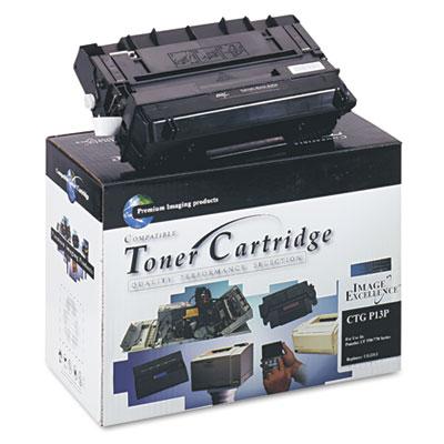 Image Excellence® CTGP13P Remanufactured Toner Cartridge
