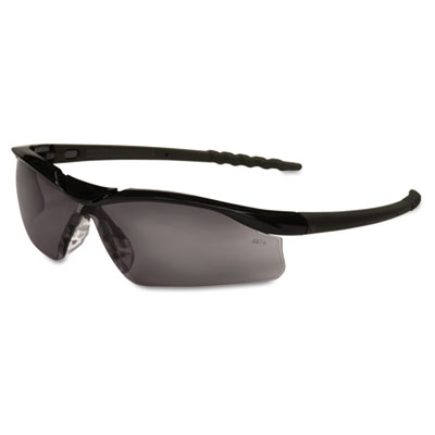 Crews® Dallas™ Safety Glasses