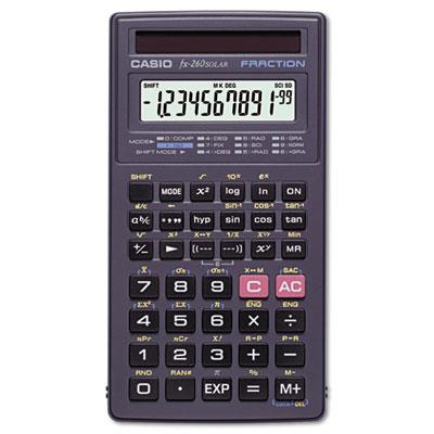 Driver for CASIO CP-E8000 Scanner