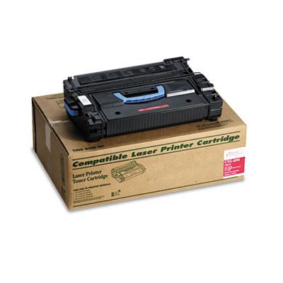 Image Excellence® CTG43M Remanufactured Toner Cartridge