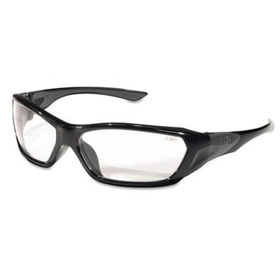 Crews® Forceflex™ Professional Grade Safety Glasses