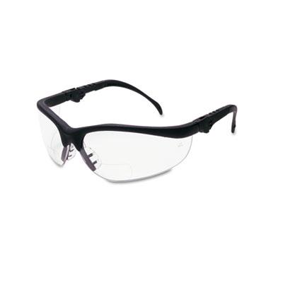 Crews® Klondike® Magnifier Safety Glasses