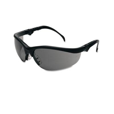 Crews® Klondike® Plus Safety Glasses