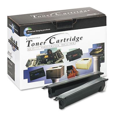 Image Excellence® CTGR402 Remanufactured Toner Cartridge