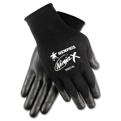 Memphis™ Ninja® X Gloves