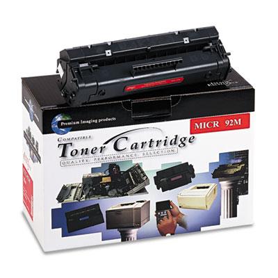 Image Excellence® CTG92M Remanufactured Toner Cartridge