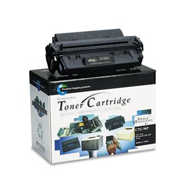 Image Excellence® CTG96P Remanufactured Toner Cartridge