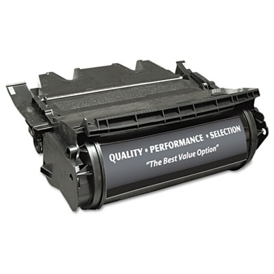 Image Excellence® CTGD2046 Remanufactured Toner Cartridge
