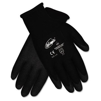 Memphis™ Ninja® HPT Gloves