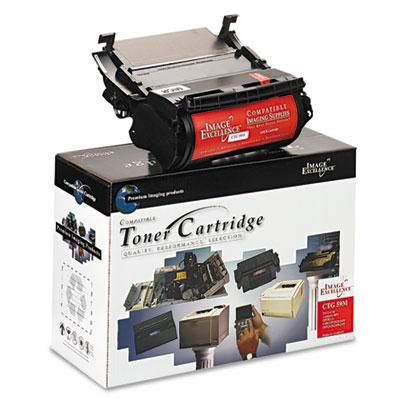 Image Excellence® CTG59M, CTG59P Toner Cartridge