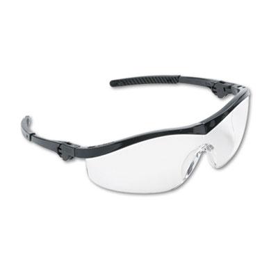 Crews® Storm® Safety Glasses