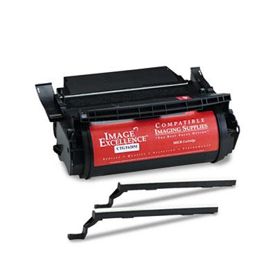 Image Excellence® CTGT620M Remanufactured Toner Cartridge