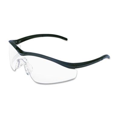 Crews® Triwear Safety Glasses