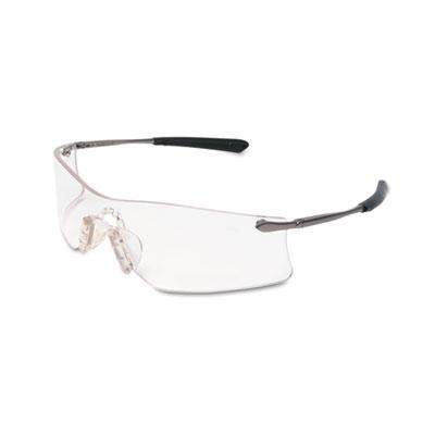 Crews® Rubicon™ Frameless Safety Glasses