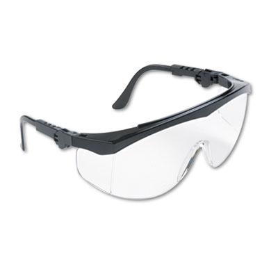 Crews® Tomahawk® Safety Glasses