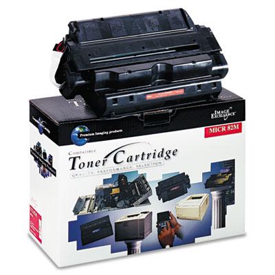 Image Excellence® CTG82M Remanufactured Toner Cartridge