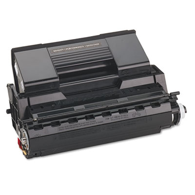 Image Excellence® CTGX657 Remanufactured Toner Cartridge