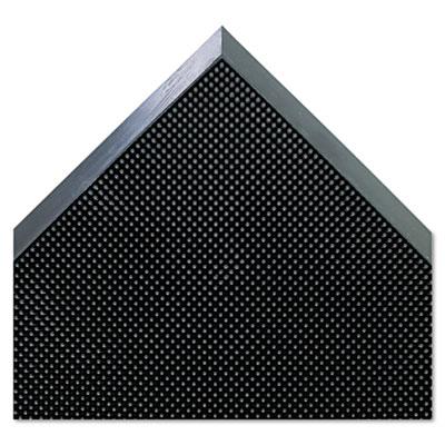 Crown Mat-A-Dor™ Entrance Scraper Mat