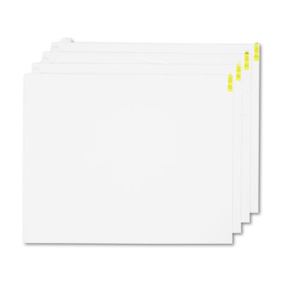 Crown Walk-N-Clean™ 60-Sheet Pad Refill