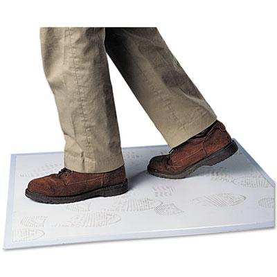 Crown Walk-N-Clean™ Mat