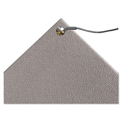 Crown Anti-static Comfort-King™ Mat