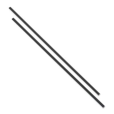CARL® RM-15/2 Cutting Mat