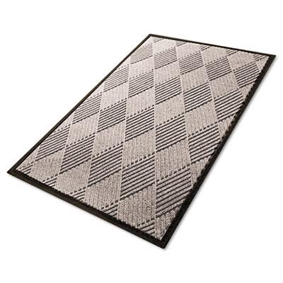 Crown Super-Soaker™ Diamond Wiper/Scraper Mat