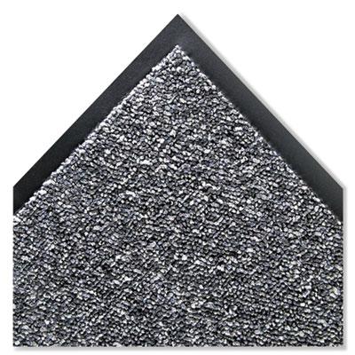 Crown Cordless Stat-Zap® Carpet Top Mat