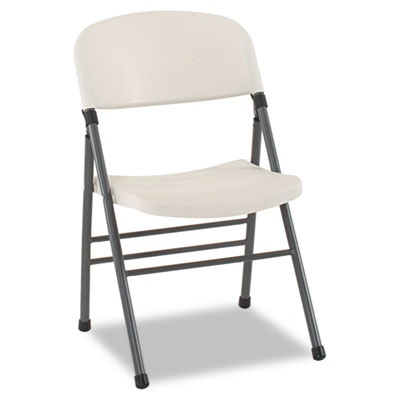 Cosco® Endura™ Molded Folding Chair
