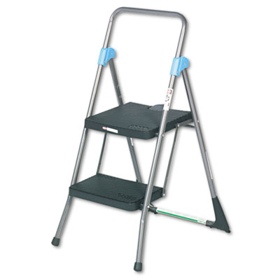 Cosco® Commercial Step Stool