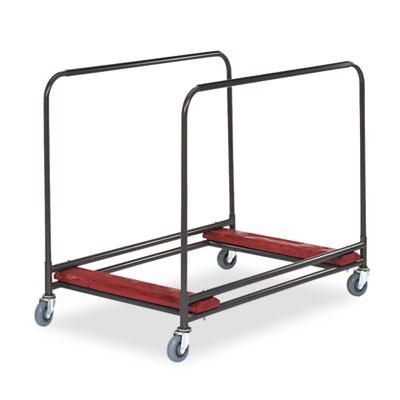Cosco® Table Trucks