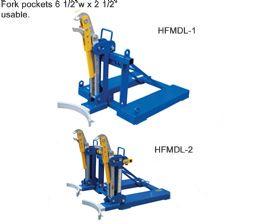 Canon® RH2-42 Roll Holder Set
