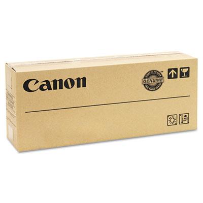 Canon® 0170B003AA Maintenance Cartridge MC-04