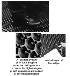 Canon® imagePROGRAF® iPF8300 Large-Format Inkjet Printer