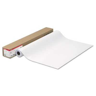Canon® Heavyweight Coated Paper Roll