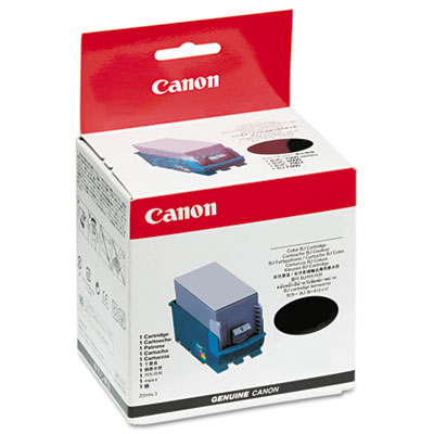 Canon® 7579A001-7574A001 Ink