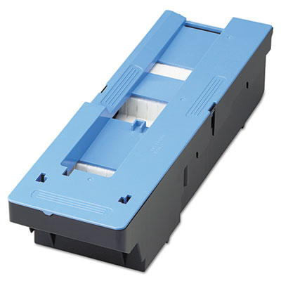 Canon® 1320B003 Waste Collection Cartridge